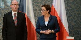 Wiemy, kto będzie reprezentował Polskę na szczycie