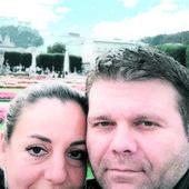 Četiri vantelesne, neuspešne. A ja, ja idalje želim da se borim: Akcija Blic žene i Jevremove za više beba u Srbiji