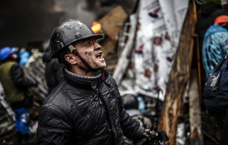437488_ukrajina-protest07foto-afp-
