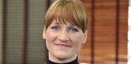 Sejm się zaczął, a posłanka bawi na... Facebooku