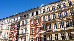 Przekształcenie użytkowania wieczystego we własność: Co to jest nieruchomość