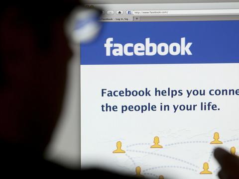 facebook sympatia Koszalin