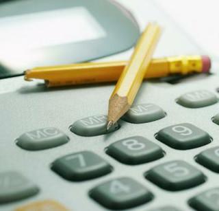 Próba odzyskania wierzytelności nie przekreśla prawa do korekty VAT
