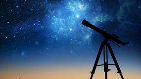"""Odebrano """"potencjalny sygnał od obcych"""" z gwiazdozbioru Herkulesa"""
