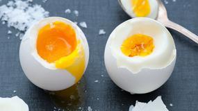 Dieta na potencję - jakie pokarmy wzmacniają popęd płciowy?