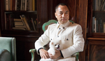 """""""ČE GEVARA KINESKOG KAPITALIZMA"""" Upoznajte ekscentričnog kineskog milijardera kojeg moćni Si Đinping smatra NEPRIJATELJEM BROJ JEDAN"""