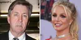 Ojciec Britney Spears złożył do sądu nowy wniosek o zakończenie kurateli nad córką