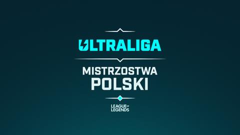 Nowe drużyny, nowa nazwa i druga dywizja. Ultraliga wraca 9 czerwca