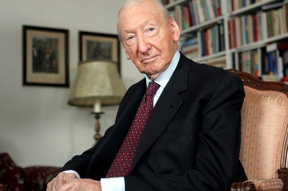 Kurt Valdhajm (1918-2007)