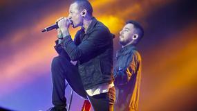 Linkin Park zdradza szczegóły nowej płyty