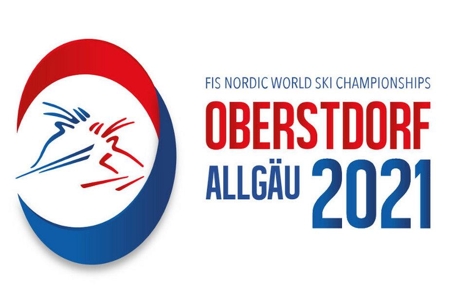 MŚ Oberstdorf 2021