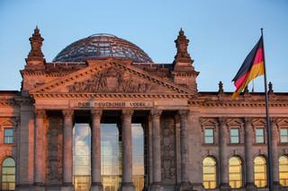 Grecja wciąż żąda od Niemiec 289 miliardów euro reparacji za zniszczenia wojenne