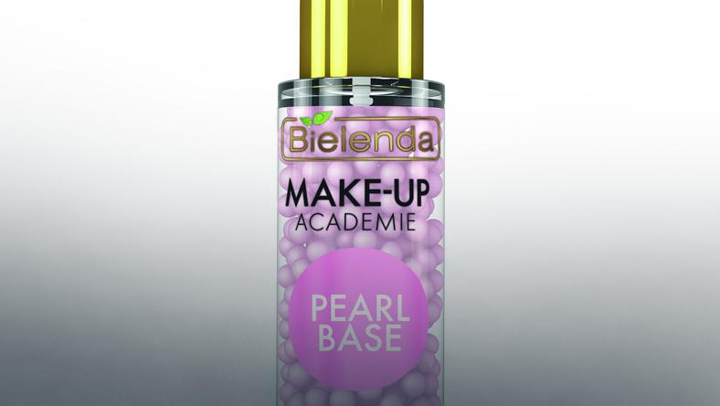Bielenda Make-up Academie