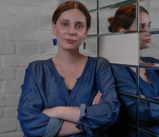 Anja Suša