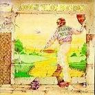"Elton John - ""Goodbye Yellow Brick Road"""