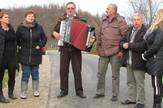 mihajlo babic harmonika gornja jurkovica