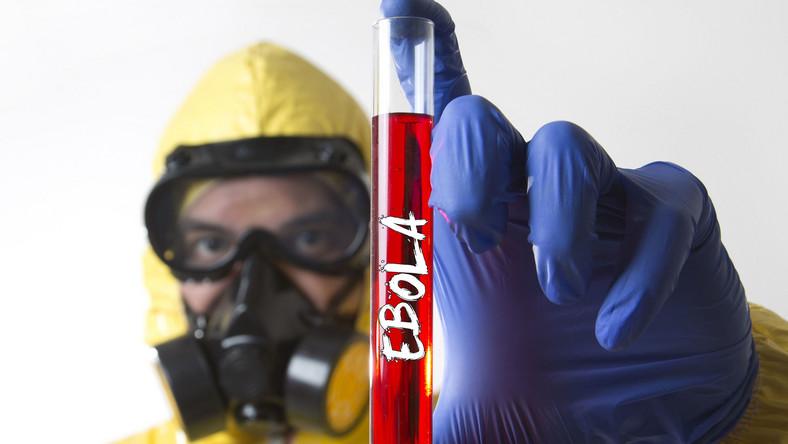 WHO: Liberia wolna od eboli