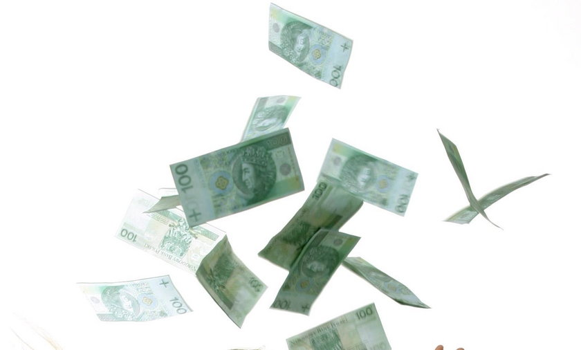 Zlikwidują dotacje dla partii? PiS odpowiada