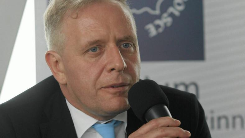 Michal Sutkowski