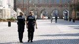 Lockdown - ile tego wytrzyma polska gospodarka? Mamy wypowiedź eksperta