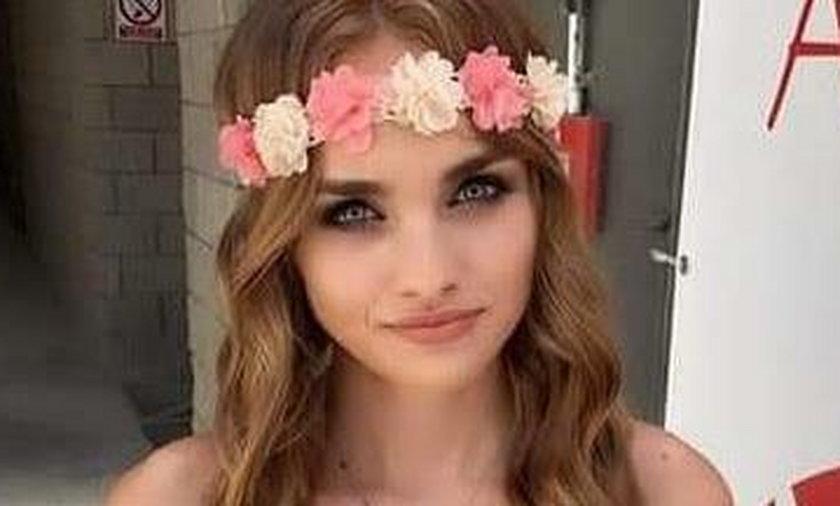 Martyna Rempała nagrała piosenkę na cześć brata