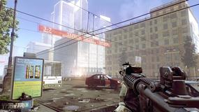 Escape from Tarkov - nowe screeny z intrygującego FPS-a