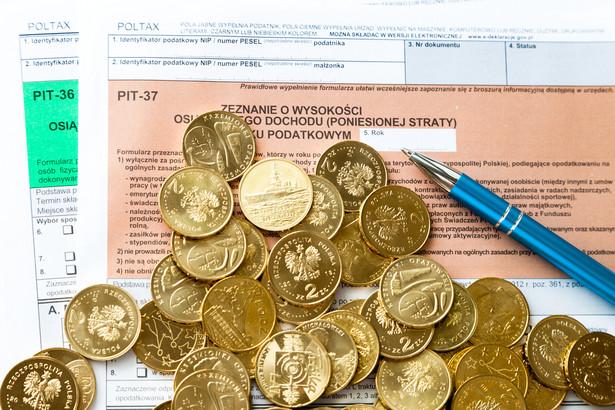 Euro-tax oparł wyliczenia na szacunkach Głównego Urzędu Statystycznego dotyczących wielkości emigracji czasowej