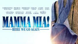 """""""Mamma Mia 2: Here We Go Again!"""" - zobacz oficjalny zwiastun filmu. Będzie hit?"""