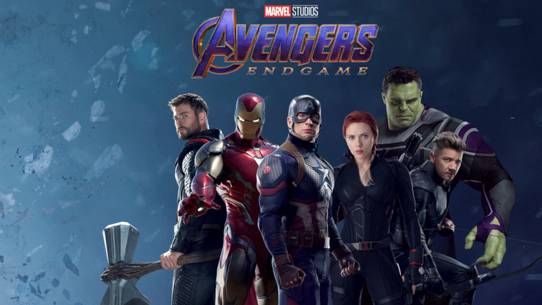 A two minutes trailer has been released for the much awaited Marvel studio's sequel, Avengers: Endgame [GeekTyrant]