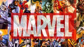 Marvel szykuje dwa filmy w 2016 roku