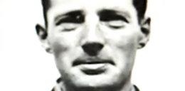 Seryjny morderca w wojennym Londynie. Był równie brutalny co Kuba Rozpruwacz