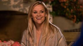 """Obejrzyj zwiastun filmu """"Home Again"""" z Reese Witherspoon"""