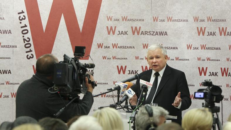 Aleksander Smolar: Referendum to klęska Prawa i Sprawiedliwości