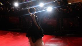 56 Edycja BFI London Film Festival - Londyn w doskonałej formie
