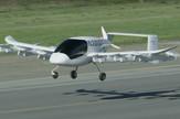 Leteći taksi Kora