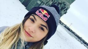 Występ 17-letniej Polki robi furorę w sieci