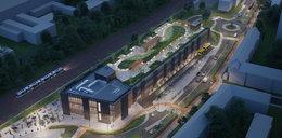 W Zabrzu wybudują dwa centra przesiadkowe