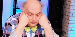 Juror Polsatu nie dostanie pracy przez poglądy?