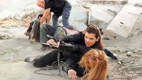"""""""Barely Lethal"""": dwa pierwsze zdjęcia z filmu"""