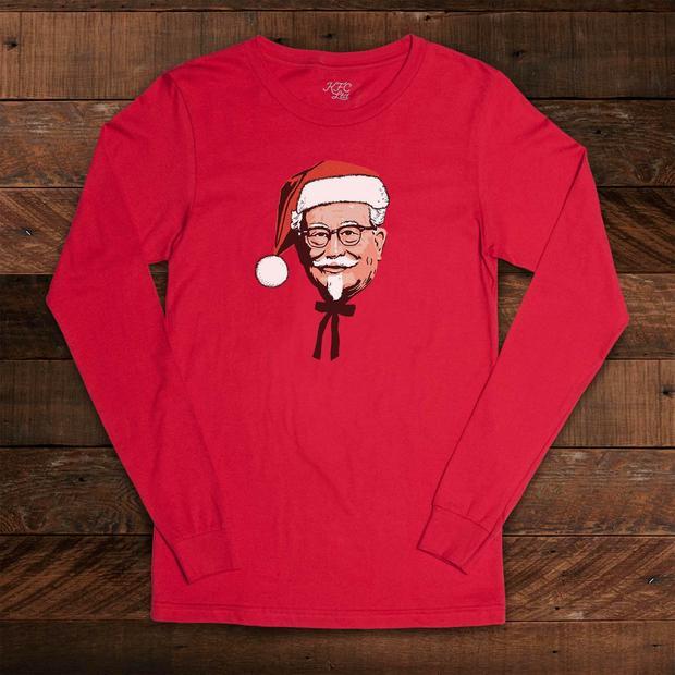 mit diesen pullis gewinnst du die ugly christmas sweater. Black Bedroom Furniture Sets. Home Design Ideas