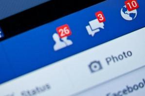 Mislili ste da je brisanje naloga na Fejsbuku dovoljno? Oglašivači vas i dalje mogu naći a evo kako da im POBEGNETE