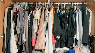5 women's wardrobe essentials for 2021 [Pulse Contributor's Opinion]