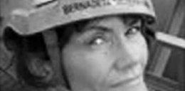 Tajemnicza śmierć polskiej alpinistki w Karakorum