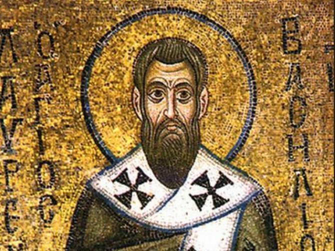Danas slavimo Svetog Vasilija i srpsku Novu godinu: Umesite vasilicu, a domaćice treba da urade OVU STVAR