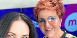 Jolanta Kwaśniewska w nowej fryzurze. Tak zmieniała się na przestrzeni lat