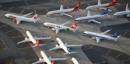 Koniec produkcji samolotów Boeing 737 Max? Wkrótce decyzja