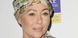 Shannen Doherty ma nawrót raka. Jej ostatni post wyciska łzy z oczu