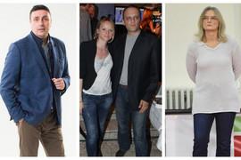 Najmisteriozniji supružnici u Srbiji: Ona je poznata, on je poznat, ali retko ko zna da su U BRAKU!