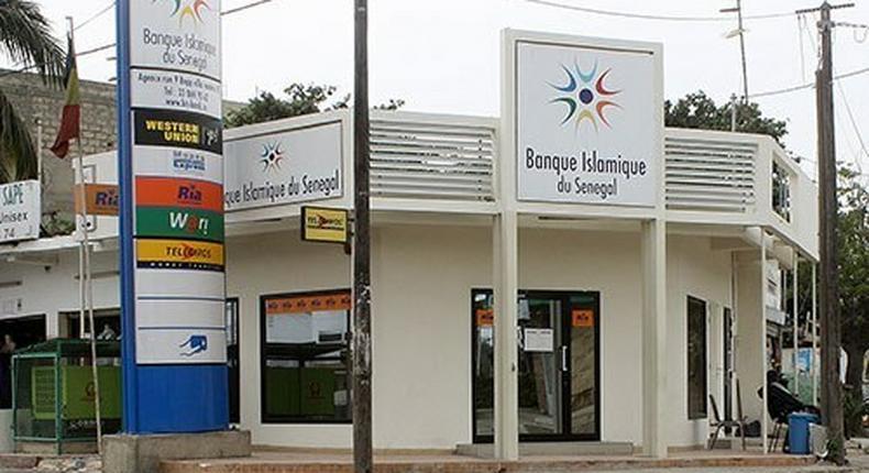 Banque-islamique-senegal-2