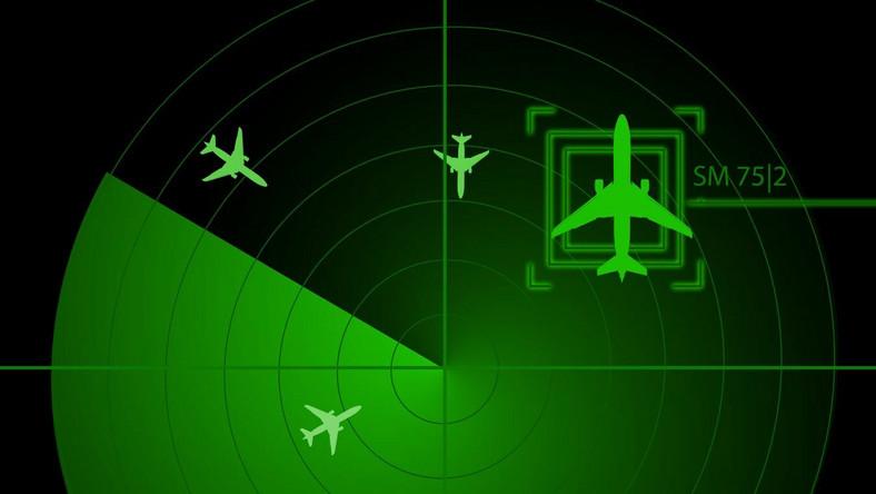 Pierwszy samolot zwiadowczy NATO. Z danych skorzysta też Polska